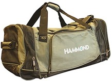 Hammond Dry Suit Sports Bag