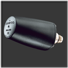 Suunto-Wireless-tank-pressure-transmitter