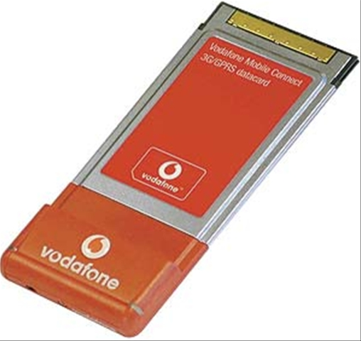 pestle c for vodafone mobile Pest analysis is a strategic tool used to analyse external factors  to decrease  charges for mobile phone usages abroad by 70% (preissl et al,.