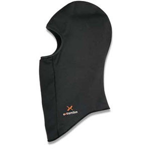Extremeties Powerstretch Balaclava