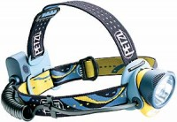 Petzl Myo 3 Headlamp